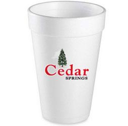 Buy Water Filters Amp Bottled Water Accessories Cedar Springs