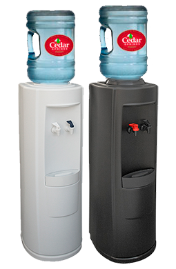 Purchase Bottled Water Coolers Amp Dispensers For Home And Offices